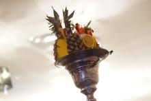 Fruit Head Shisha